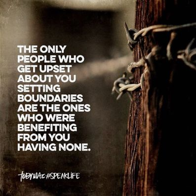 Image result for memes about boundaries toby mac