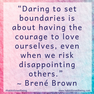 Daring-to-set-boundaries-is-about-having-the-courage-to-love-ourselves-even-when-we-risk-disappointing-others-Brené-Brown-2