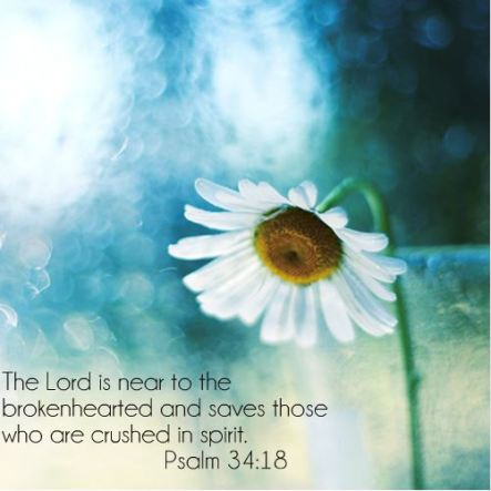 Psalm34_The-Lord-is-Near-the-Brokenhearted (1)